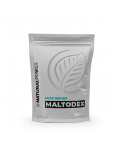 Maltodex 1000 g