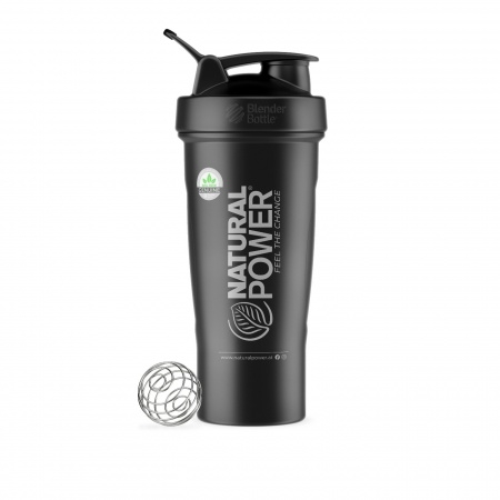 Shaker Blender Bottle Classic Loop