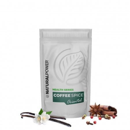 Coffee Spice Oriental 200 g