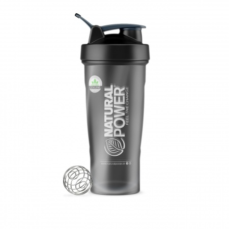 Shaker Blender Bottle Pro Series
