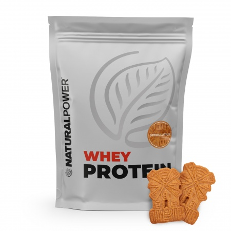 Whey Protein 1000 g