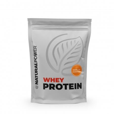 Whey Protein 500 g