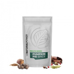 Pumpkin Pie Spice 200 g