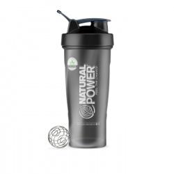Shaker Blender Bottle Pro Series