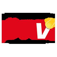 ÖTV badge